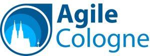Agile Cologne Logo